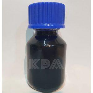 دیسپرژن گرافن اکساید احیای شیمیایی شده در آب